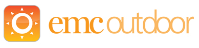 EMC-Logo-App-72dpi