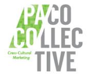 PACOcollective_logo_default_PMC-U4-e1442429786739